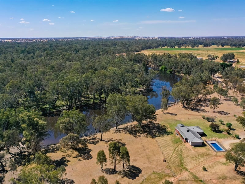 406 Buckingham Road, Norong, Vic 3682