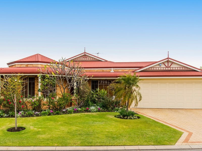 3 Lily Place, Thornlie, WA 6108