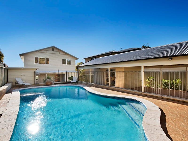 29 Loftus Street, Bundeena, NSW 2230