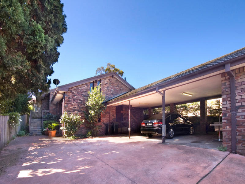 705 Mowbray Road, Lane Cove West, NSW 2066