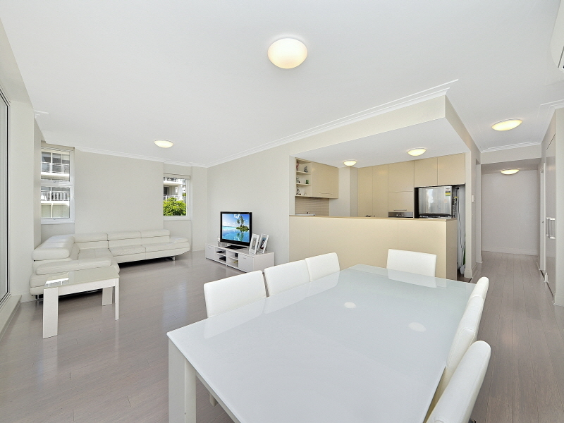 29/1 Rosewater Circuit, Breakfast Point, NSW 2137
