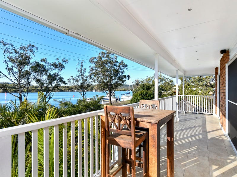 1A Kendall Road, Empire Bay, NSW 2257