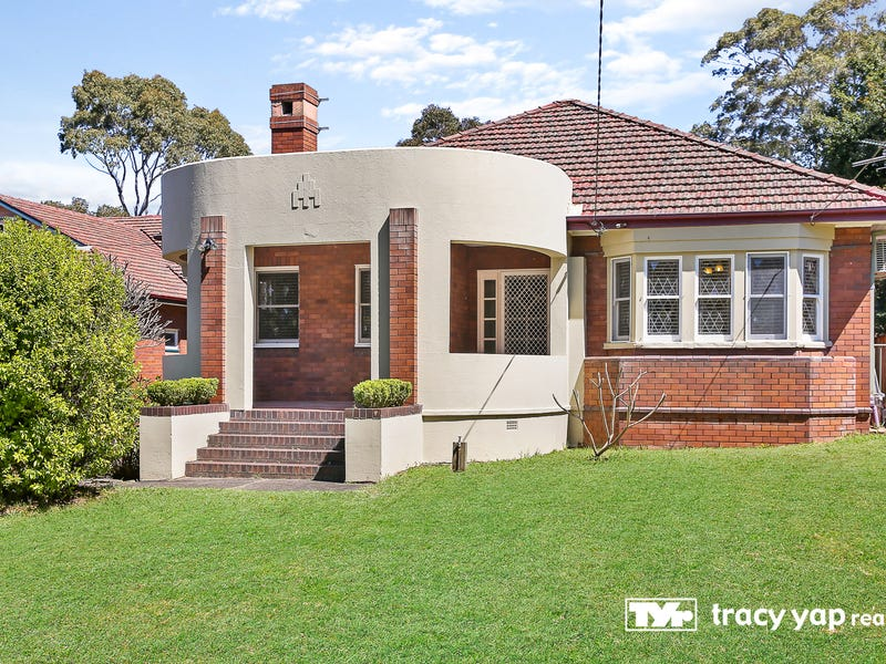 69 Epping Avenue, Eastwood, NSW 2122