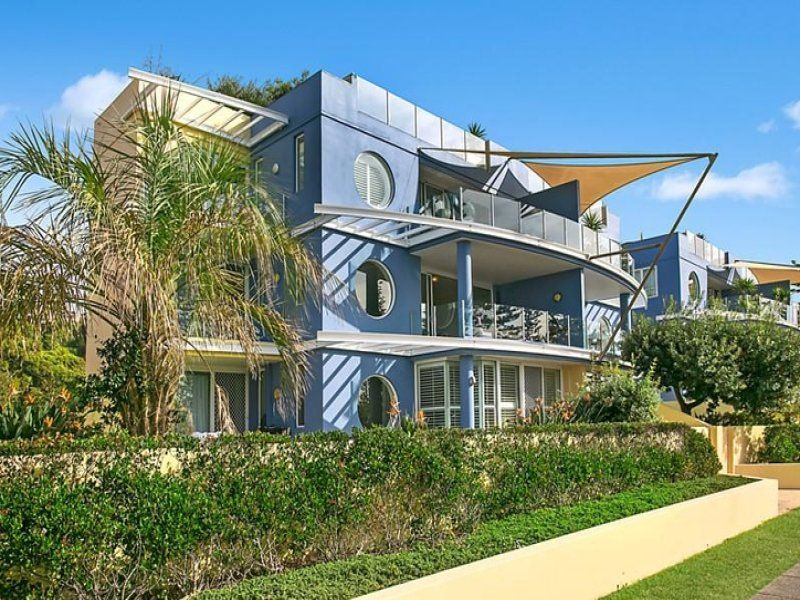 14/1145 Pittwater Road, Collaroy
