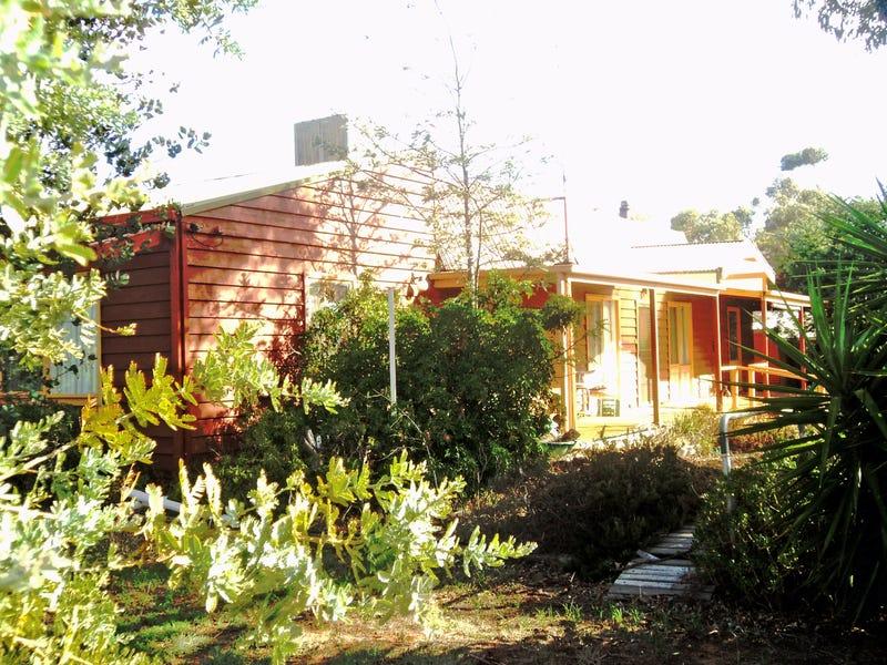 1a Burnes Street, Mathoura, NSW 2710
