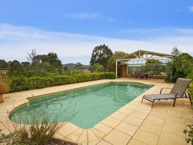 340 Cawdor Road, Cawdor, NSW 2570