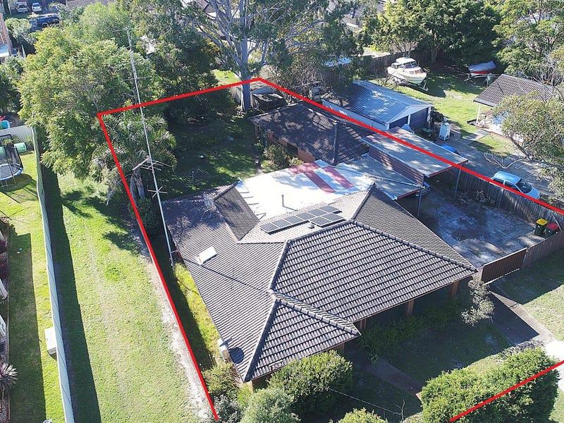13 Essendene Gardens, Mallabula, NSW 2319