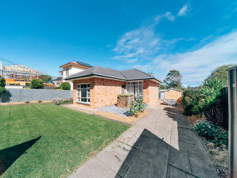 110 Saint Bernards Road, Magill, SA 5072