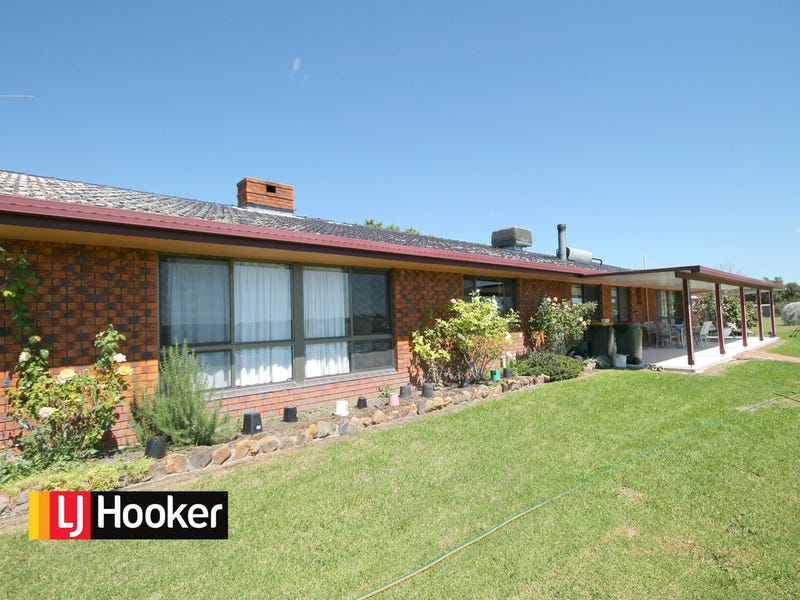 29 Toms Drive, Inverell, NSW 2360