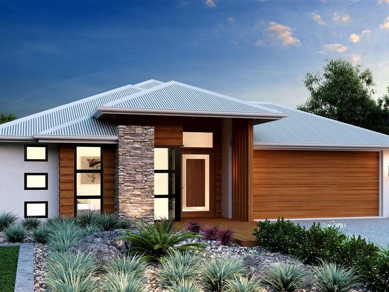 Lot 2 Proposed Rd, Moss Vale