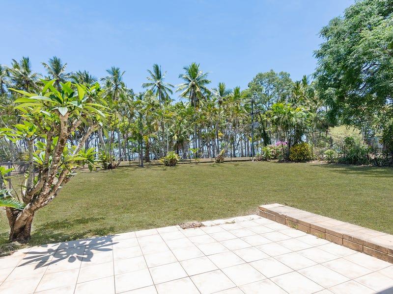 23 Bougainvillea Street, Cooya Beach, Qld 4873
