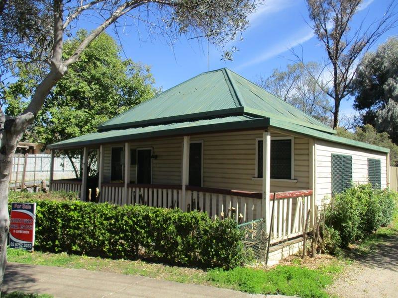21 Balo Street, Moree, NSW 2400