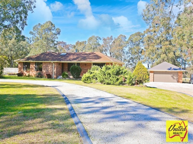 30 Tickle Drive, Thirlmere, NSW 2572