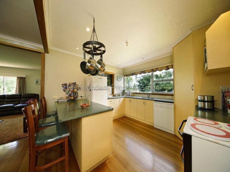 10 Beveridges Road, Harford, Tas 7307