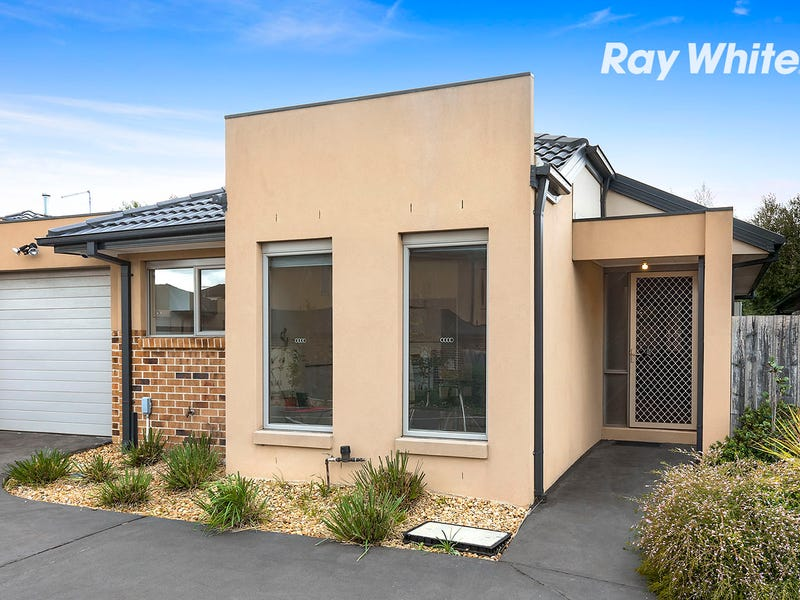 15/65-67 Tootal Road, Dingley Village, Vic 3172