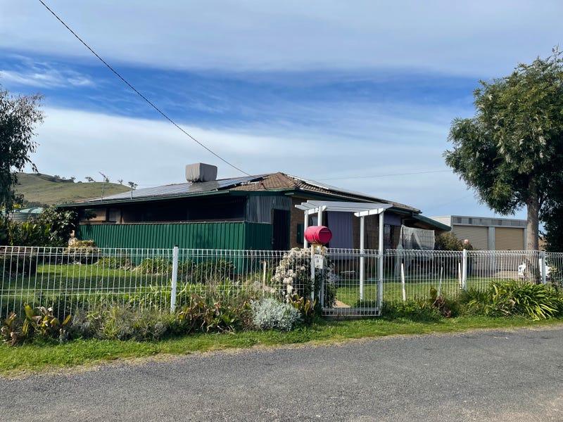 26 Camphor Lane, Gundagai, NSW 2722