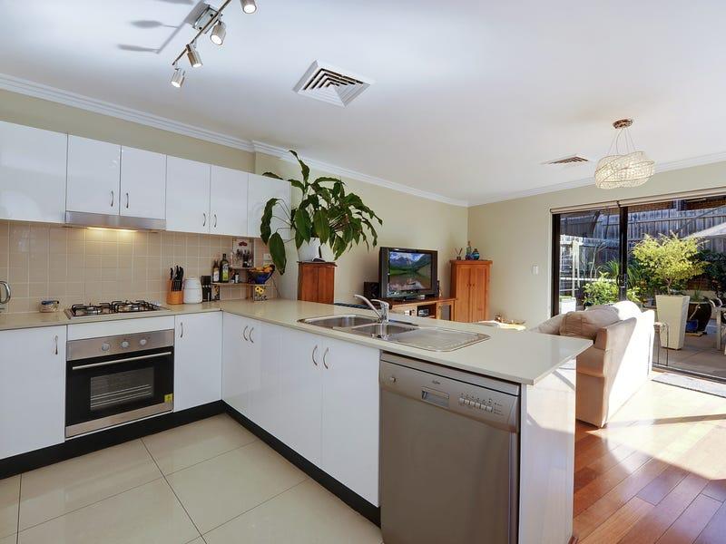 8/9-19 Heath Street, Asquith, NSW 2077