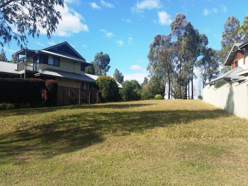 Lot C97, 4 Mahogany Drive, Rothbury, NSW 2320