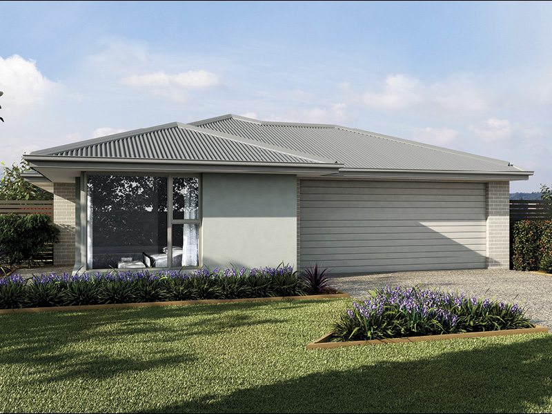 Lot 88  Seabright Circuit, Jacobs Well, Qld 4208