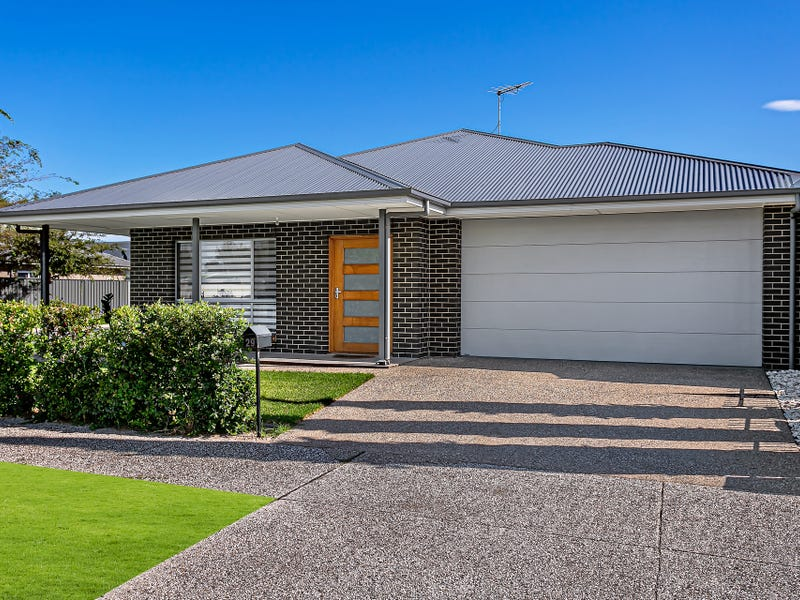 29 Wandilla Street, Largs North, SA 5016