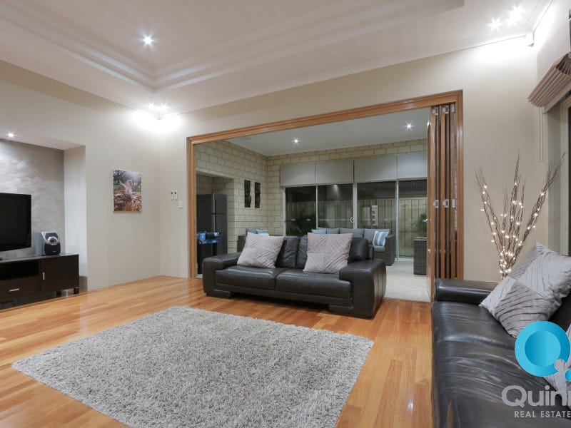 6 Tipperary Bend, Canning Vale