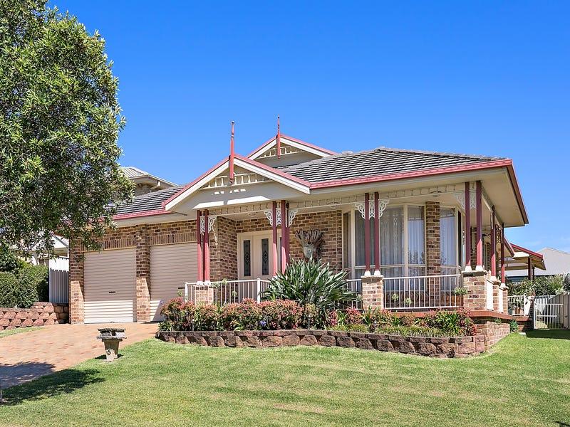 5 Brindabella Drive, Shell Cove, NSW 2529