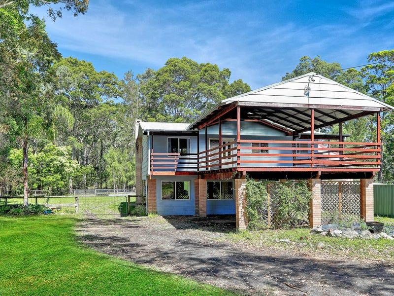 4 McGowen Street, Old Erowal Bay, NSW 2540