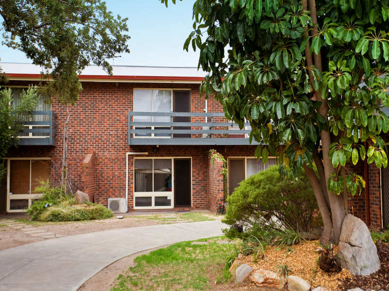 4/1 Marjoram Place, Brooklyn Park, SA 5032