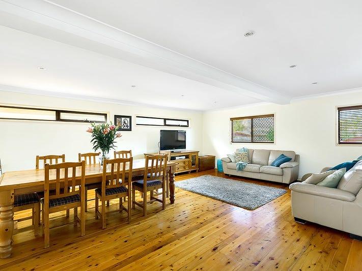 54 Wyatt Avenue, Regents Park, NSW 2143