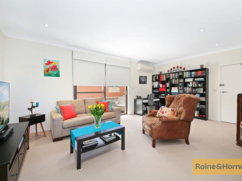5/57 Prospect Road, Summer Hill, NSW 2130