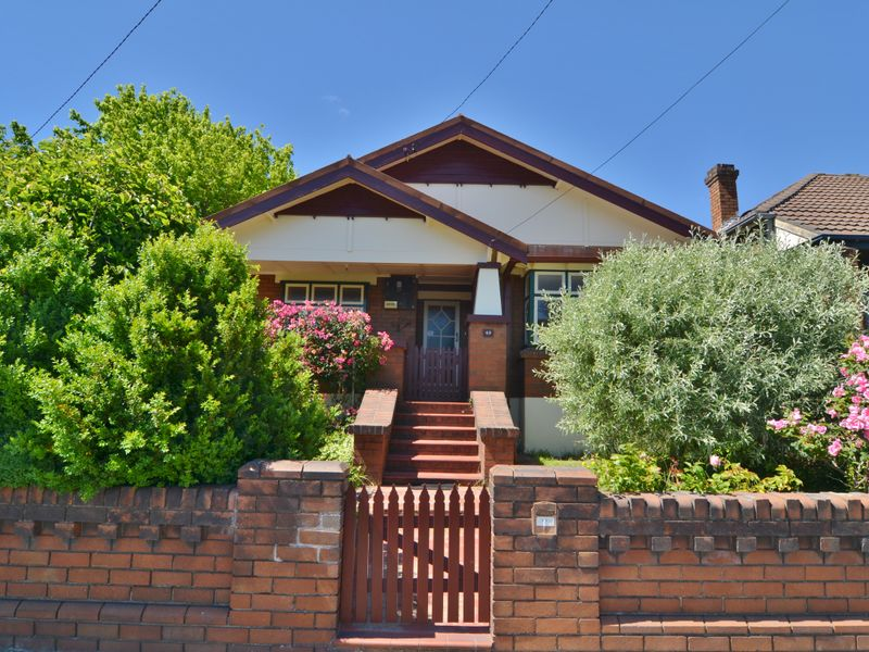 49 Chifley Road, Lithgow, NSW 2790