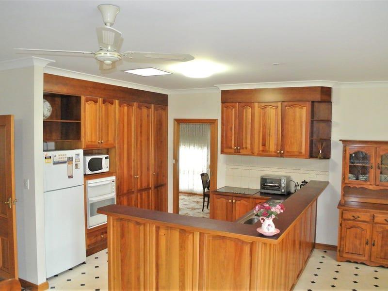 21 James Street, Kingston Se, SA 5275