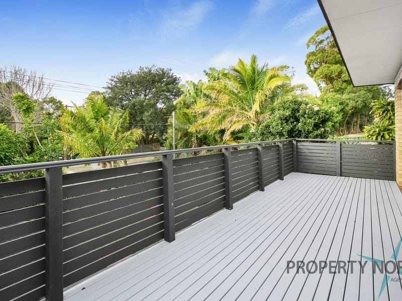 15 Rose Avenue, Collaroy Plateau, NSW 2097