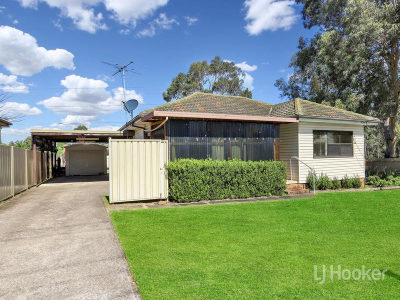 32 Kareela Street, Doonside, NSW 2767