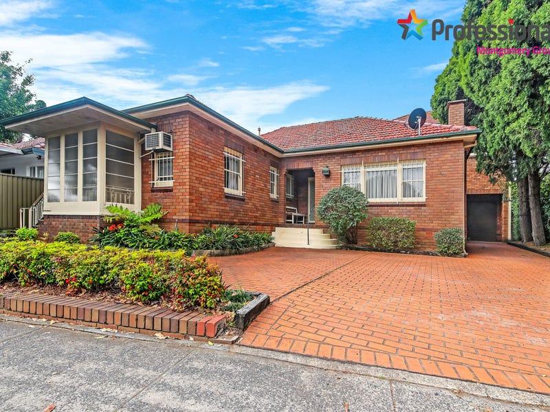 446 Bexley Road, Bexley, NSW 2207