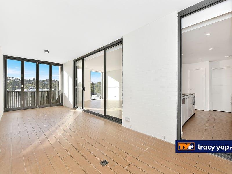 403/24-32 Koorine Street, Ermington, NSW 2115