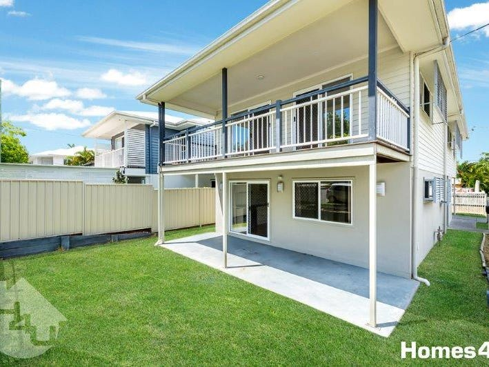 1 Forbes St, Shorncliffe, Qld 4017
