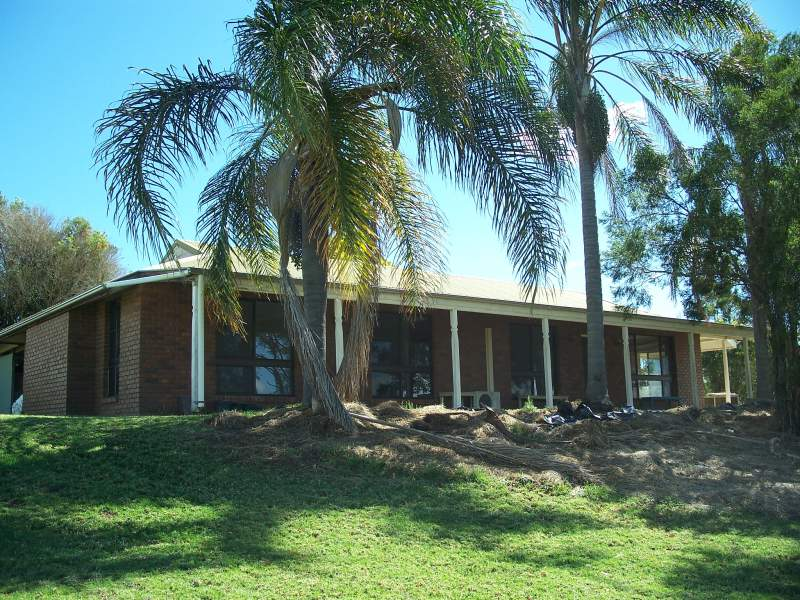 Address available on request, Teviotville, Qld 4310