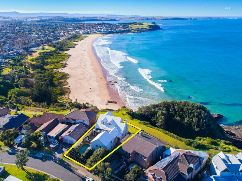 22 Cliff Drive, Kiama Downs, NSW 2533