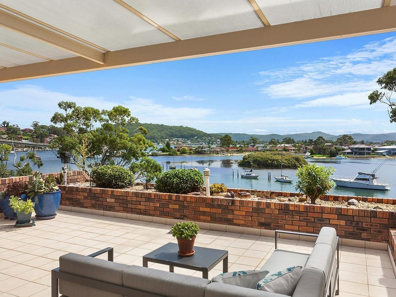 3/31 Empire Bay Drive, Daleys Point, NSW 2257