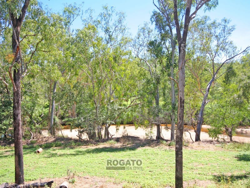 1291 Braund Road, Dimbulah, Qld 4872