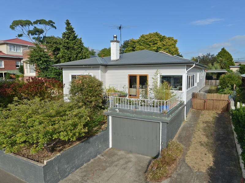 36 Burnside Avenue, New Town, Tas 7008