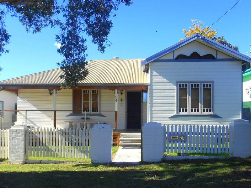 64 Appleton Avenue, Weston, NSW 2326