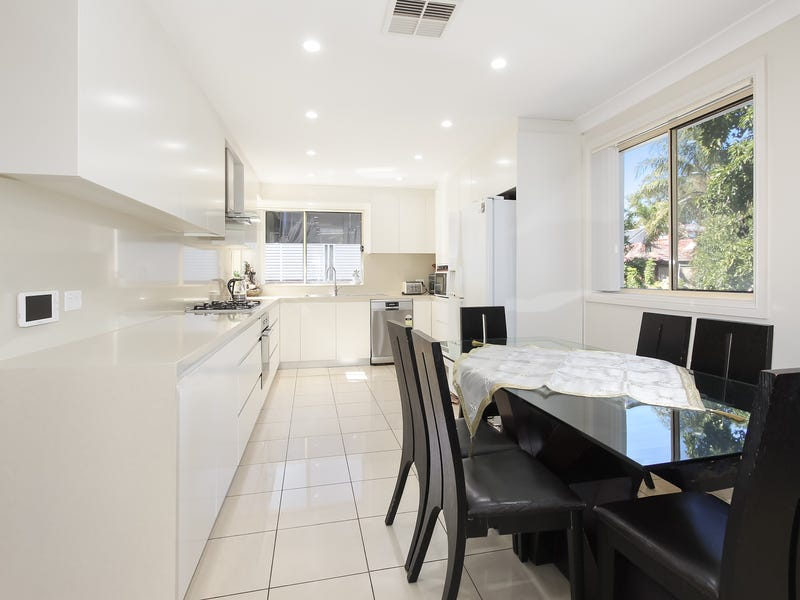 54 Whalans Road, Greystanes, NSW 2145