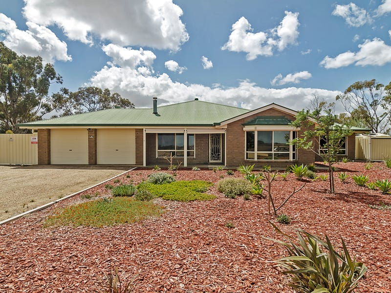 35 Cliff Road, Roseworthy, SA 5371
