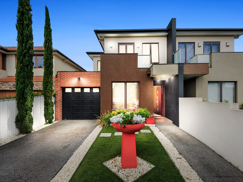 6B Forster Court, Bentleigh East, Vic 3165