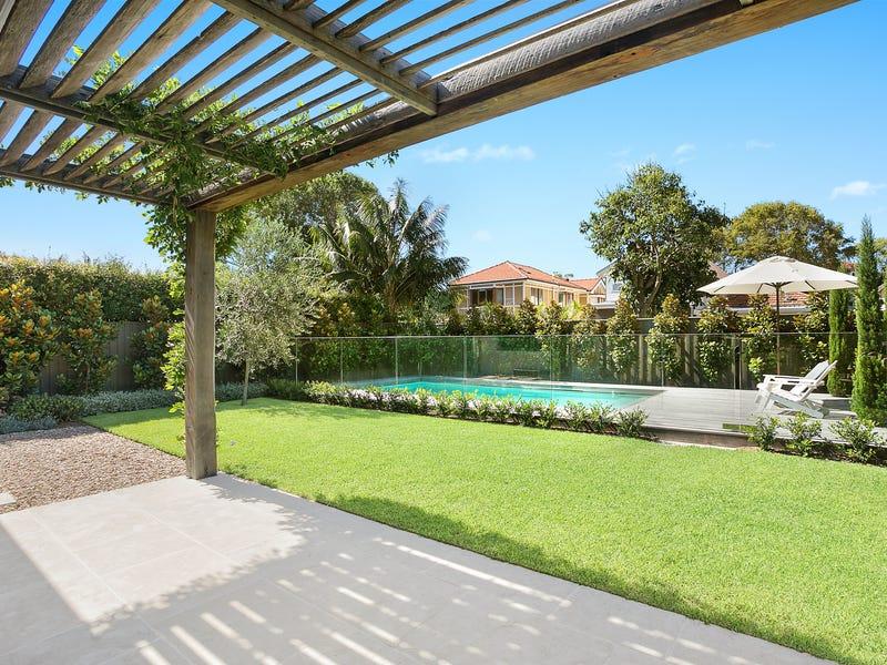 32 Beaumont Street, Rose Bay NSW 2029