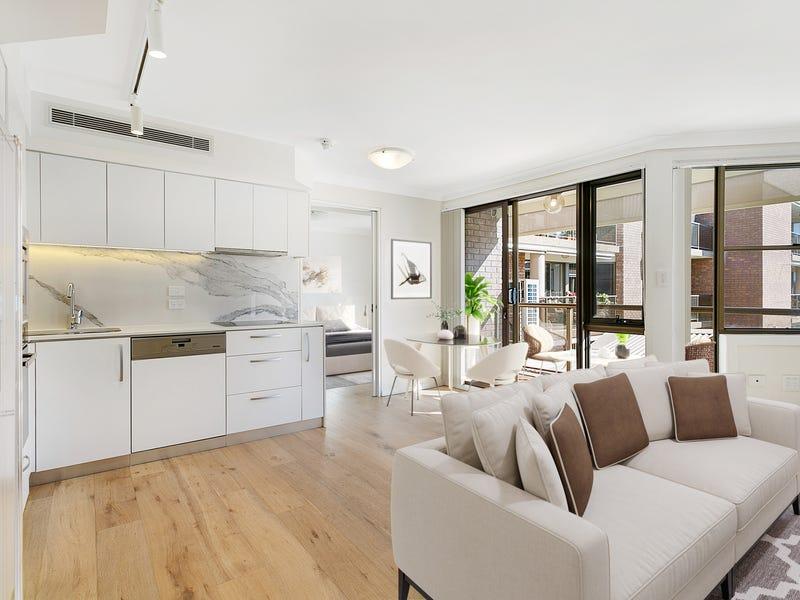 25A/33 Bernard Road, Padstow Heights, NSW 2211