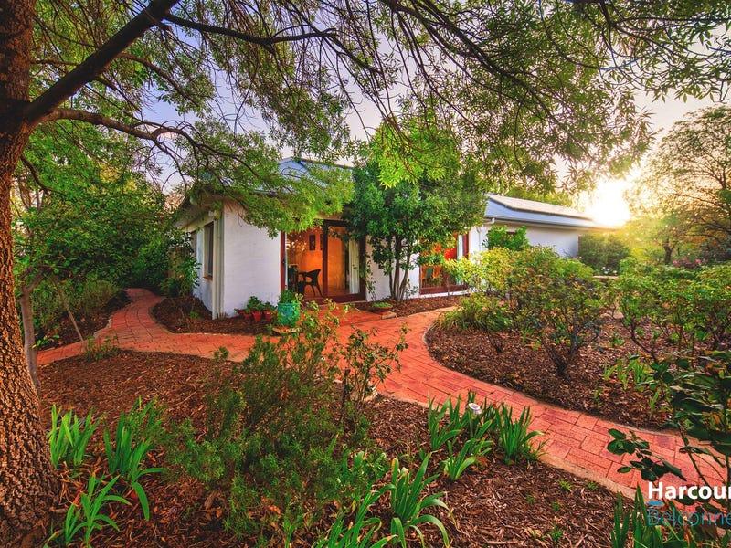 7 Grevillea Close, Murrumbateman, NSW 2582