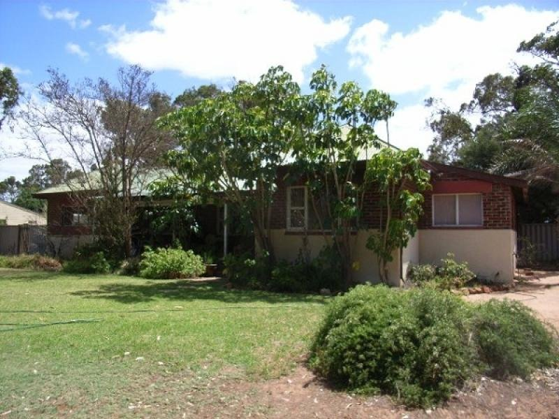 263 Edward Road, Meru, WA 6530